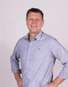 Holger Fey