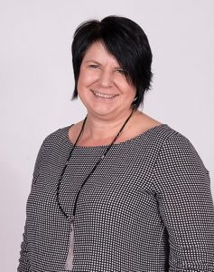 Monika Glück