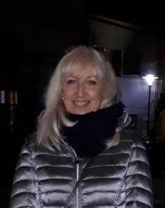 Kathrin Cardello